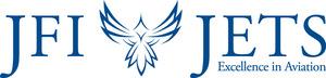 JFI Jets Logo